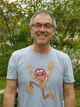 Dieter Lober